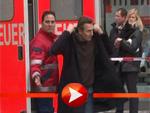 Berlin Friedrichstraße – Action mit Liam Neeson