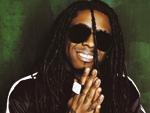 Lil Wayne: Wird zu Jesus