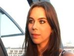 Liliana Matthäus: Mit Schweizer Millionärs-Jüngling gesichtet