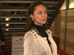 Lilly Kerssenberg: Pokert alle an die Wand
