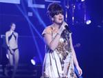 Lily Allen: Plauderstunde mit Rihanna und Miley?