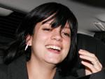 Lily Allen: Nachwuchs wichtiger als Karriere