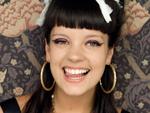 Lily Allen: Findet Kokain gar nicht so schlimm