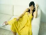 Lily Allen hat ihr zweites Album fertig: Und singt ein Lied für die Oma