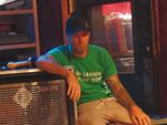 Limp Bizkit-Rocker Fred Durst: Ehe-Aus nach zwei Monaten