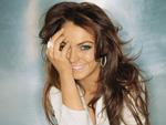 Lindsay Lohan: Kein Gefängnis, dafür Ärger mit Papa