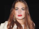 Lindsay Lohan: Schon wieder Diebstahlsvorwürfe