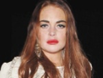 Lindsay Lohan: Schuldenberg wächst