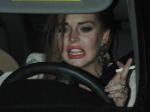 Lindsay Lohan: Droht mal wieder der Knast