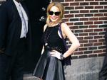 Lindsay Lohan: Macht Schluss mit falschen Freunden