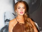Lindsay Lohan: Bleibt freiwillig länger im Entzug