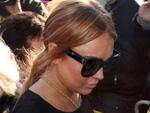 Lindsay Lohan: Modehaus zerrt sie vor Gericht