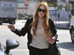 Lindsay Lohan: Will eigene Comedy-Serie