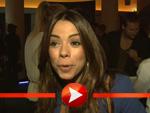 Fernanda Brandao erklärt, was sie gern vernascht