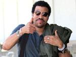 Lionel Richie: Darum bereitete ihm das Jackson-Hologram Unbehagen