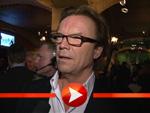 Wolfgang Lippert: Zurück zu 'Wetten, dass..?'?