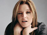 Lisa-Marie Presley: Dachte über Namensänderung nach