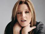 Lisa Marie Presley: Sehnsucht nach Papa Elvis