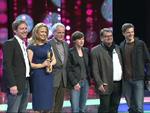 Deutscher Filmpreis 2011: Die Vorbereitungen laufen auf Hochtouren!