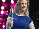 Deutscher Filmpreis 2011: Die Gewinner im Überblick