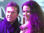 Lothar Matthäus und seine Anastasia: Das sagen die Promis