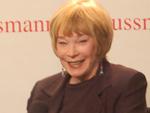 Happy Birthday: Shirley MacLaine feiert ein Dreiviertel-Jahrhundert!