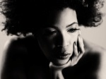 Macy Gray: Interpretiert Stevie Wonder-Album neu