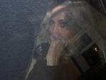 Madonna: Tränen am Telefon!