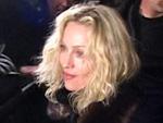 Guy Ritchie und Madonna: Einigen sich auf Sorgerecht