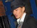 Madonna: Will Gutes tun
