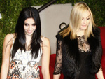 Madonna: Kinder mögen ihre Musik nicht?