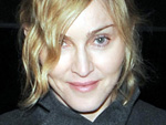 """Madonna: Ist ihr Liebesleben """"gruselig""""?"""