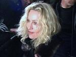 Madonna dementiert alles: Weder Scheidung noch Affäre!