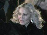 Madonna: Guy Ritchies Vater erleichtert über Scheidung