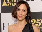 Maggie Gyllenhaal: Nicht hart genug für Hollywood