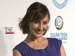 Maike von Bremen: Umweltbewusste Lady sucht Traummann
