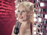 Maite Kelly: Schluss mit 'Let's Dance'