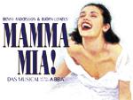 Mamma Mia! in Hamburg: Erster Tag der offenen Tür mit Blick hinter die Kulissen!