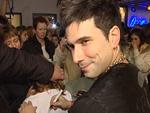 Marc Terenzi: Gerichtstermin wegen verpassten DJ-Gigs