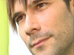 Marc Terenzi im persönlichen Interview: Liebes-Comeback mit Sarah Connor zu Weihnachten?!