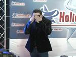 Marco Huck: So geht es nach der Niederlage weiter