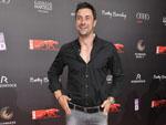 Marco Schreyl: Neue Chance bei RTL