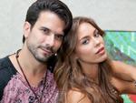 Liliana Matthäus: Heisser Flirt mit Marc Terenzi?