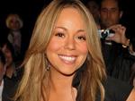 Mariah Carey: Akzeptiert Misserfolg