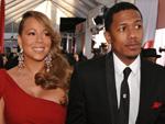 Nick Cannon: Immer noch begeistert von Mariah Carey