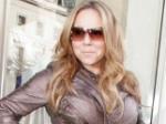 Mariah Carey: Will wieder um die Welt touren