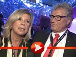 Marianne und Michael Hartl über die DDR-Vergangenheit der Kanzlerin