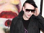 Marilyn Manson: Experimentiert mit Punk