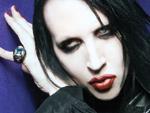 Marilyn Manson: Duettwunsch mit Britney Spears?