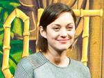 Marion Cotillard: Schauspielerei gegen Schüchternheit